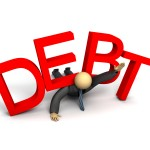 Consolidating Business Debt in Canada