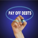 Pay off your debts faster and easier