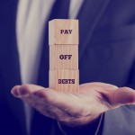 Pay off your debts faster than alone - Consumer Credit Counselling
