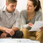 Debt Management Solutions