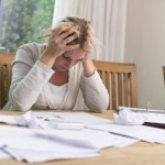 Reduce Debt Stress with Consumer Credit Counselling