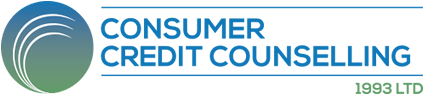 Consumer Credit Counselling 1993 Ltd